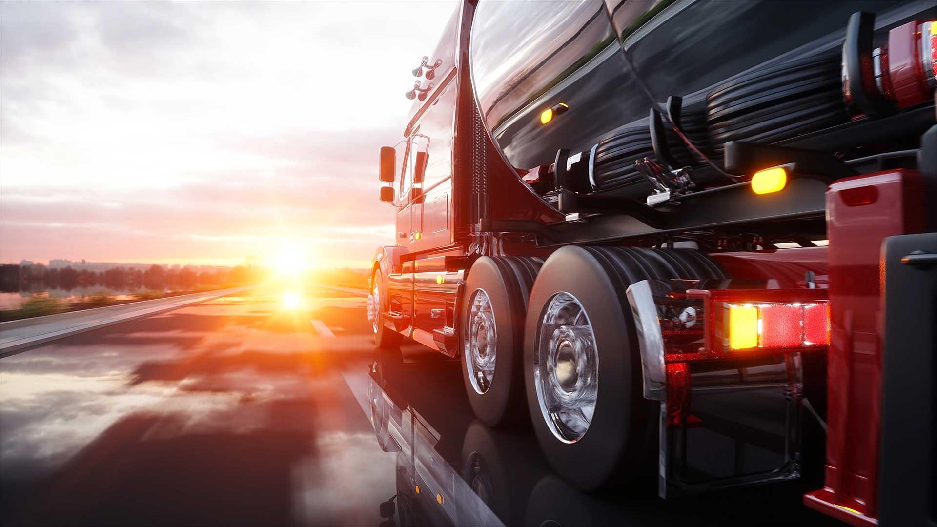 nettoyage intrieur de camions citernes produits chimiques tec concept