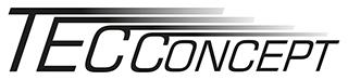 TEC Concept